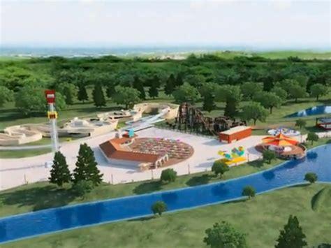 theme park houston the astroworld times 6 construction on new houston theme