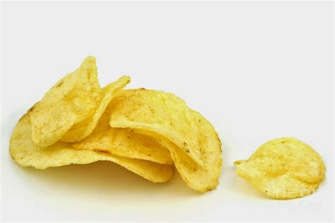 shopping tai sun potato chips warehouse