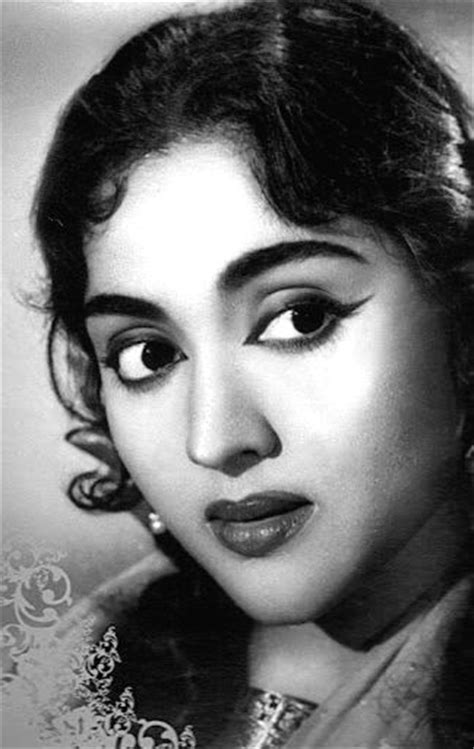 vintage actress list classic bollywood actress google search bollywood glam