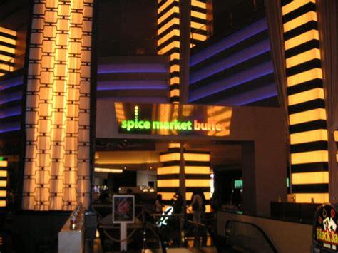spice market buffet prices spice market buffet las vegas the menu prices