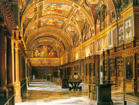 Records Of The History Of The Library In Western Civilization The Renaissance From Petrarch To