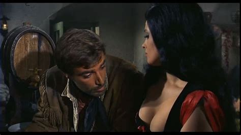 film romance western 9 best spaghetti western actors images on pinterest