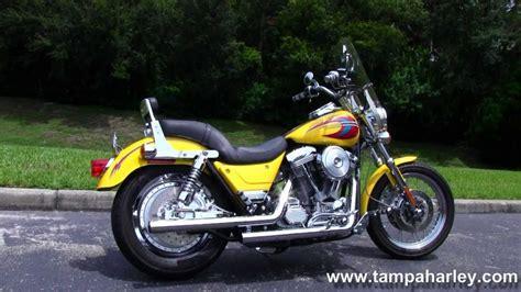 Harley Davidson For Kaos Harley Davidson For used 2000 harley davidson fxr4 for sale