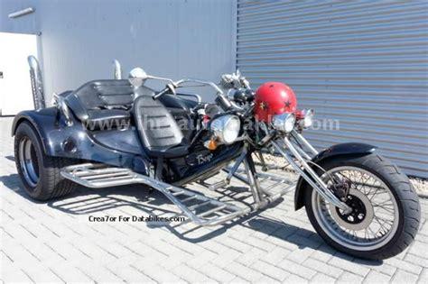 Aprilia Aseton 1 Liter Bpom 2002 rewaco hs5 family 1 6 liter 4 cylinder boxer engine