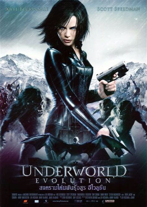 underworld film series imdb underworld evolution underworld pinterest