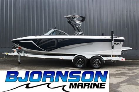 tige boats kent new 2018 tige r21 for sale in kent washington