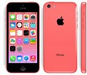 Image result for iPhone 5c Walmart
