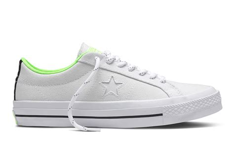 Sepatu Converse Counter Climate converse counter climate waterproof collection
