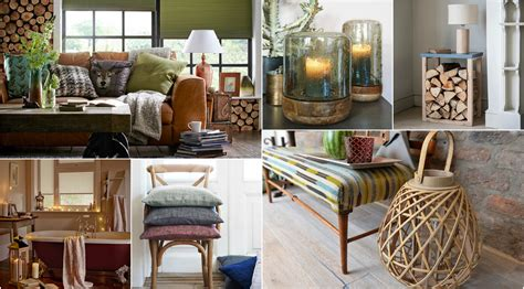 home decor lifestyle 27 hygge inspired items for your home