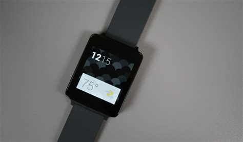 lg android wear at t to offer gear fit gear 2 neo g and pebble smartwatches for 99 black friday thru