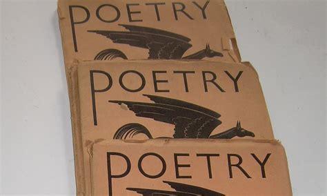 poetry books poetry jpg