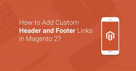 how to change a header for the magento cms or module page gayathri s author at dckap