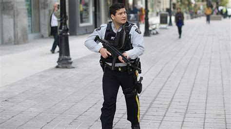 Record Criminal Colombia Slain Ottawa Shooter Had Criminal Record In And Colombia Reports Sbs