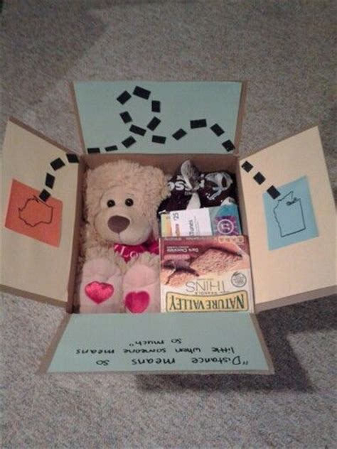 cheap gifts for best friends ideas autumn and quotes on