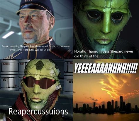 Funny Mass Effect Memes - fextralife view topic funny mass effect memes comics
