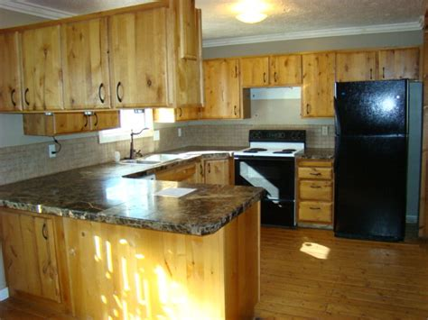 The Craft Patch How To Diy Laminate Countertops The Craft Patch How To Diy Laminate Countertops