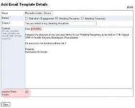 Sle Wedding Invitation Letter To Colleagues Wording For Wedding Invitations Through Mail Wedding Invitation Ideas
