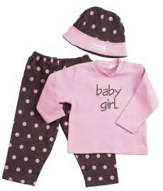 Galerry kid clothing online stores