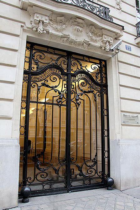 Cabinet De Radiologie by Le Cabinet De Radiologie Cabinet De Radiologie Trocad 233 Ro