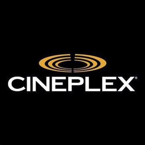 cineplex holiday gift bundle buy a 40 gift card get a free movie gift bundle yp ca