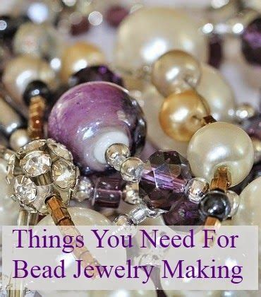 what do you need to make jewelry 1000 images about quilts crochet and crafts on