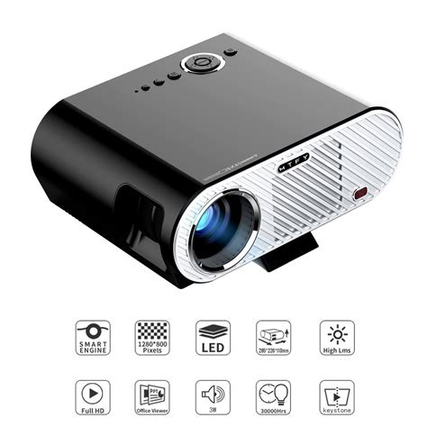 best home theater projector 300 best cheap