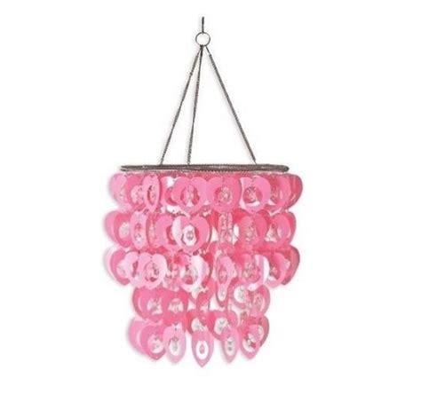 childrens bedroom chandeliers childrens bedroom chandeliers catalogue 13 chic