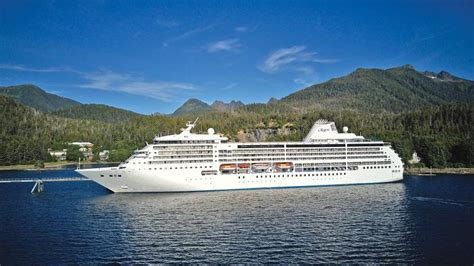 alaskan cruise packages including airfare lovetoknow