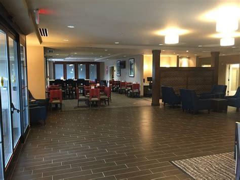 comfort inn lynchburg va comfort inn suites lynchburg updated 2017 hotel