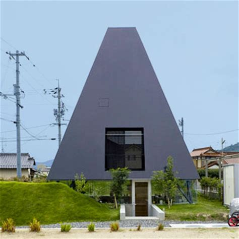 pyramid shaped house designs pyramid shaped house world s wildest houses viii this old house