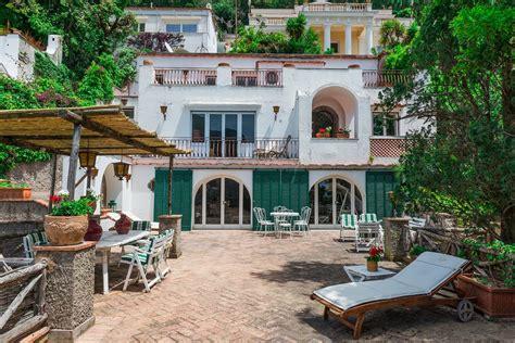 villa il gabbiano the charming villa il gabbiano could be your new home in