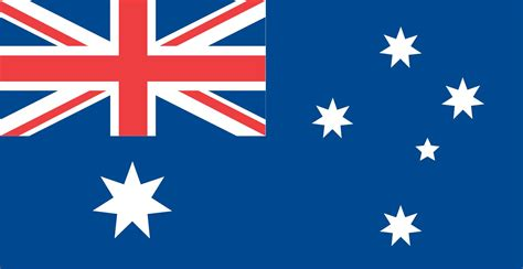 template images flag images and template files for department