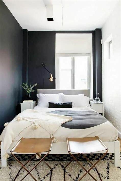 como decorar una habitacion de matrimonio juvenil c 243 mo decorar una habitaci 243 n peque 241 a de manera correcta