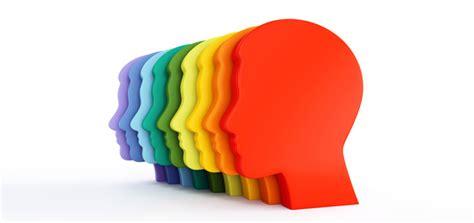 test disturbi mentali chi 232 lo psicologo studio arcobaleno