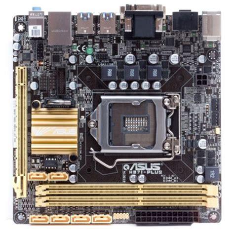 Pc Gaming Murah Gigabyte motherboard gaming murah 2015 basedroid