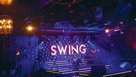 swing 21 tràng tiền swing lounge bigtime