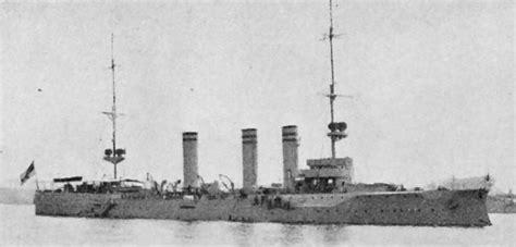 kruiser leipzig coronel battle 1914 killed and died
