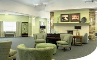 Nursing Home Interior Design by Invacare Leading Manufacturer Of Home And Long Term Care