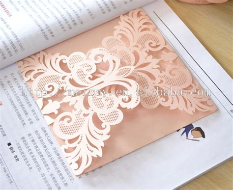 wedding invitation usa laser cut wedding invitations usa on indian wedding