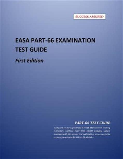 easa module 13 question bank easa part 66 question bank aircraft maintenance traini