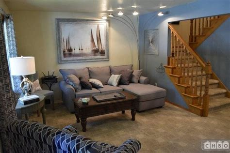 bay area rooms for rent green bay area furnished apartments sublets term rentals corporate housing and rooms
