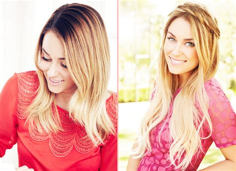hairstyles with extensions before and after hair extensions before after hair extensions blog