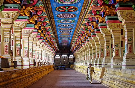 top 20 most beautiful temples in india most beautiful temples in india list of famous temples