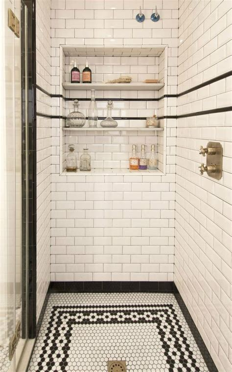 178 best images about metro subway tiles on pinterest 33 chic subway tiles ideas for bathrooms digsdigs
