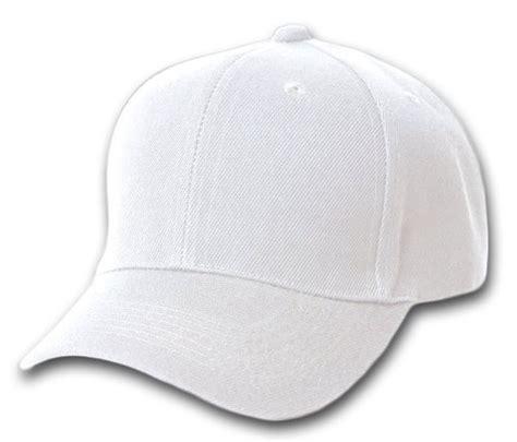 plain hat coloring page plain baseball cap blank hat solid color velcro adjustable