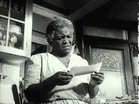 sidney poitier raisin in the sun youtube 1000 images about film on pinterest robert redford