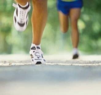 alimentazione per la corsa allenamento corsa running