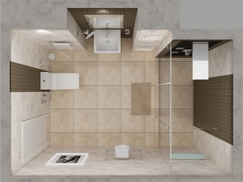 jaquar bathroom jaquar concepts bathroom concept 1 price