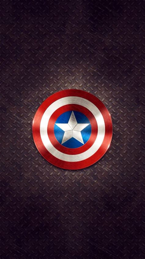 wallpaper captain america iphone 107 best images about avengers iphone wallpaper on pinterest