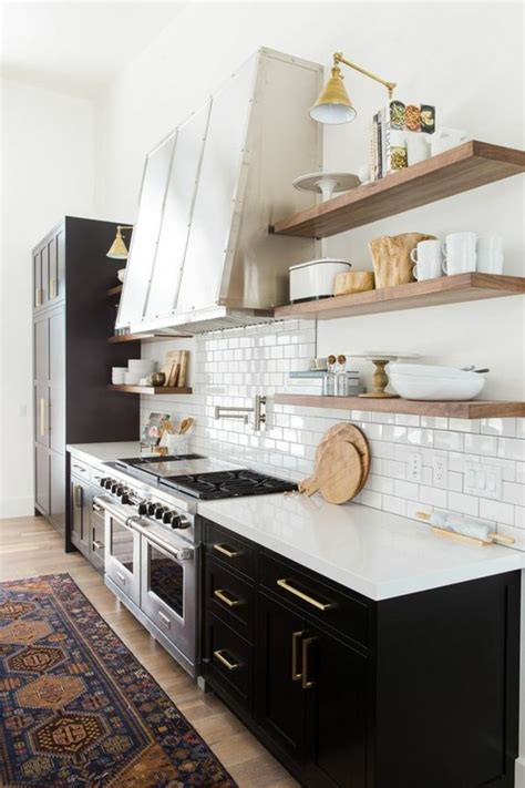 Style Scandinave Cuisine by Free With Cuisine Style Scandinave